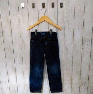 Old Navey Boys 5T Skinny Jeans